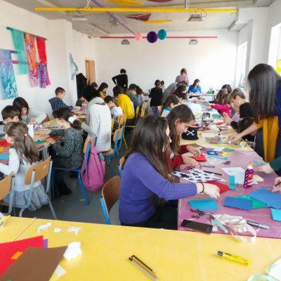 fusion_academy_blagotvoritelen_workshop-33