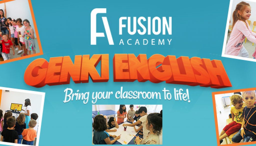 angliiski ezik za deca fusion academy uchebna 2018-2019 godina