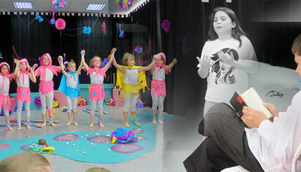 teatralna shkola za deca statiya fusion academy 2018-2019