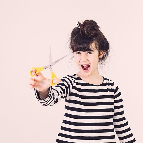 Синтез между въображение, креативност, изкуство и приложни техники. Децата ще имат възможността да експериментират с различни материали.