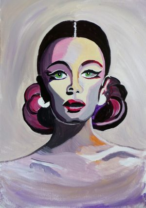 FusionAcademy_A-beginner-painting-course-11