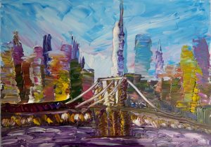 FusionAcademy_A-beginner-painting-course-12