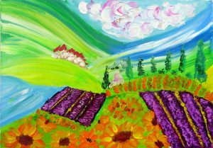 FusionAcademy_A-beginner-painting-course-13