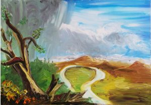 FusionAcademy_A-beginner-painting-course-19
