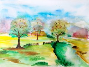 FusionAcademy_A-beginner-painting-course-20