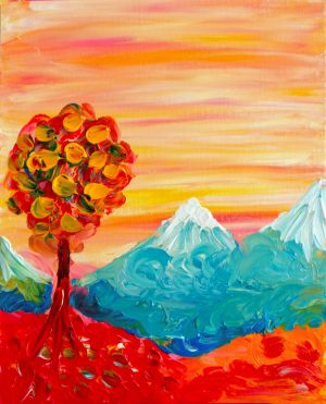 FusionAcademy_A-beginner-painting-course-24
