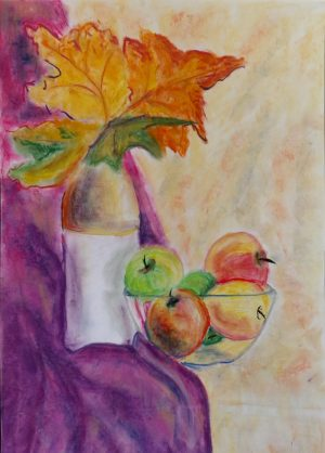FusionAcademy_A-beginner-painting-course-25