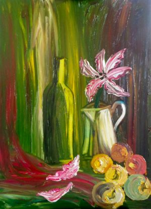 FusionAcademy_A-beginner-painting-course-26