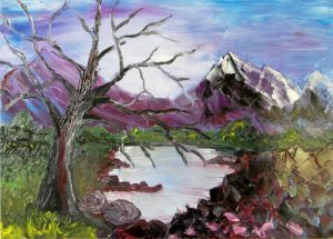 FusionAcademy_A-beginner-painting-course-3