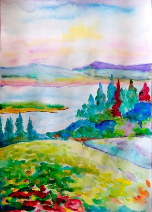 FusionAcademy_A-beginner-painting-course-42