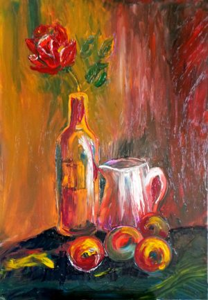 FusionAcademy_A-beginner-painting-course-43