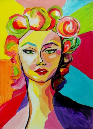 FusionAcademy_A-beginner-painting-course-46