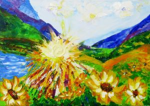 FusionAcademy_A-beginner-painting-course-48