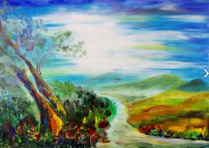 FusionAcademy_A-beginner-painting-course-51