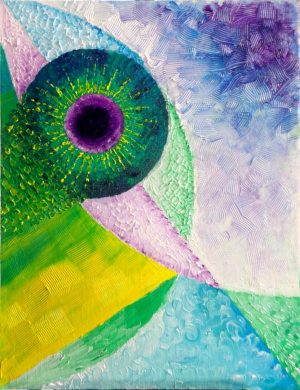 FusionAcademy_A-beginner-painting-course-7
