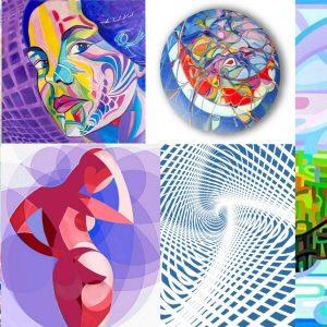 art-Fusionart17-18
