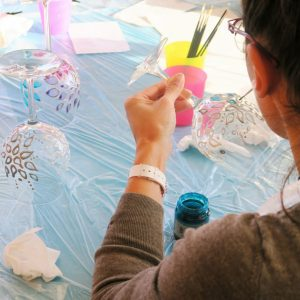 art-flowers-a-day-of-art-art-workshop-fusion-academy-6