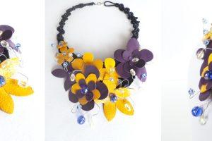 art-kurs-bijuta-i-plastichno-izkustvo-fusion-academy-modul-6