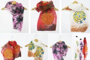 art-risuvane-na-koprina-workshop-fusion-academy-kolaj - Copy