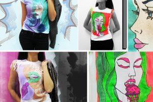 art-risuvane-na-teniski-workshop-fusion-academy-kolaj-2 - Copy
