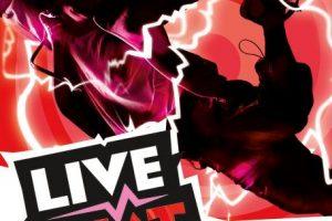 languages-Livebeat1