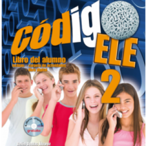 languages-codigo2