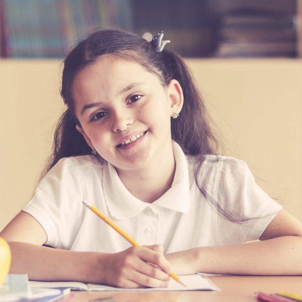 Немски език за деца 1-4 клас. Съвместно учене и сътрудничество, учене чрез опит и откривателство, евристично обучение, игри и симулации.