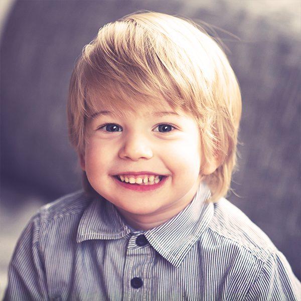 Курс по Немски език за деца на възраст 4,5-6,5 год. Всяко дете се насърчава да учи езика чрез игрови формати в малки групи до 10 деца, съобразени с възрастта им.