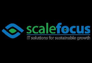 scalefocus 300 207