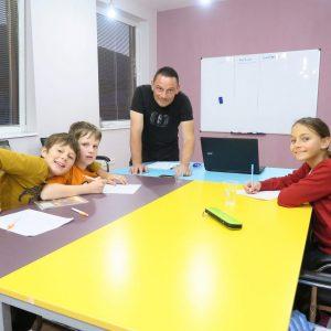 tvorchesko pisane detsa fusion academy (4)