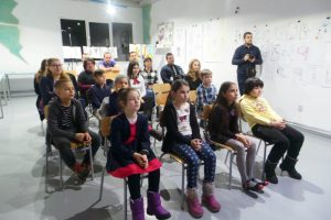 Fusion_Academy_TechARTnology_Luxoft_meeting_february_2017-11