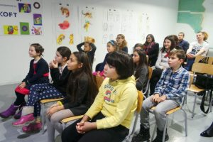 Fusion_Academy_TechARTnology_Luxoft_meeting_february_2017-12