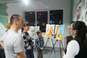 Fusion_Academy_TechARTnology_Luxoft_meeting_february_2017-21