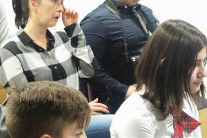 Fusion_Academy_TechARTnology_Luxoft_meeting_february_2017-30