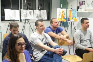 Fusion_Academy_TechARTnology_Luxoft_meeting_february_2017-31