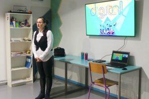 Fusion_Academy_TechARTnology_Luxoft_meeting_february_2017-9