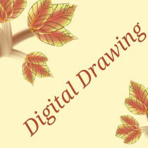 Fusion_Academy_digitalno_floralen_desktop-31