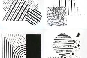 Fusion_Academy_dizain_proektirane_1_nivo-3-tile