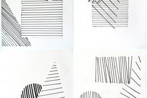 Fusion_Academy_dizain_proektirane_1_nivo-8-tile