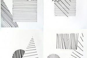 Fusion_Academy_dizain_proektirane_1_nivo-8-tile1