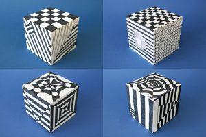 Fusion_Academy_dizain_proektirane_kubove-4-tile