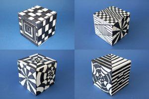 Fusion_Academy_dizain_proektirane_kubove-5-tile