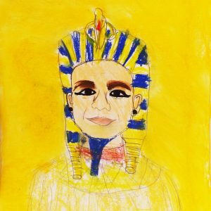 Fusion_Academy_faraoni-2