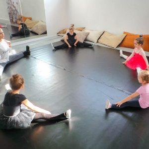 Fusion_Academy_klasicheski_balet-1