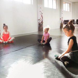 Fusion_Academy_klasicheski_balet-2