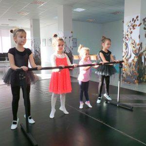 Fusion_Academy_klasicheski_balet-3
