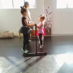 Fusion_Academy_klasicheski_balet-4
