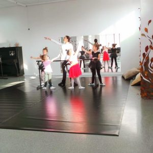 Fusion_Academy_klasicheski_balet-6