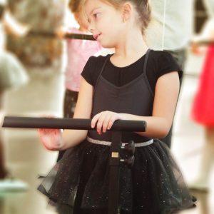Fusion_Academy_klasicheski_balet-7