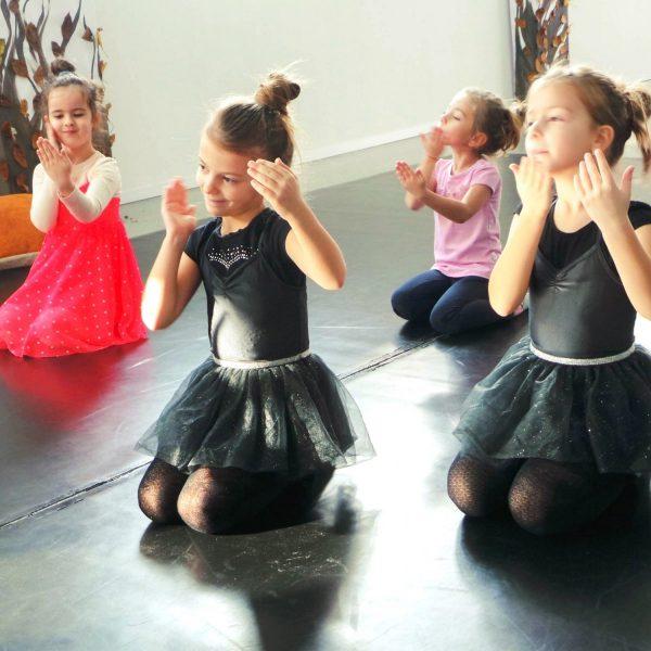 Fusion_Academy_klasicheski_balet-9